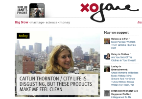 caitlin-thornton-xo-jane-homepage