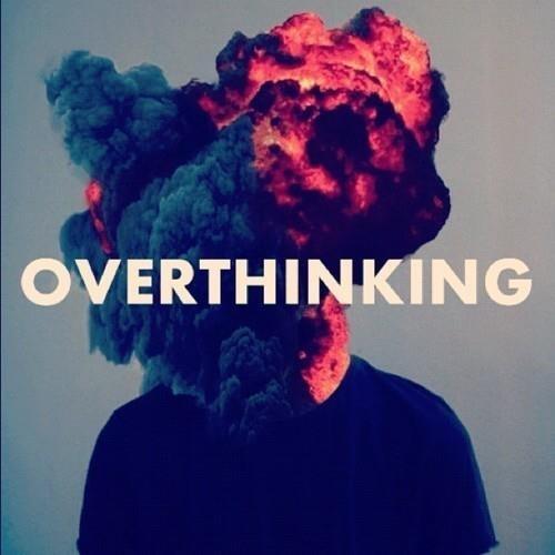 overthinking-analysis-paralysis.jpg
